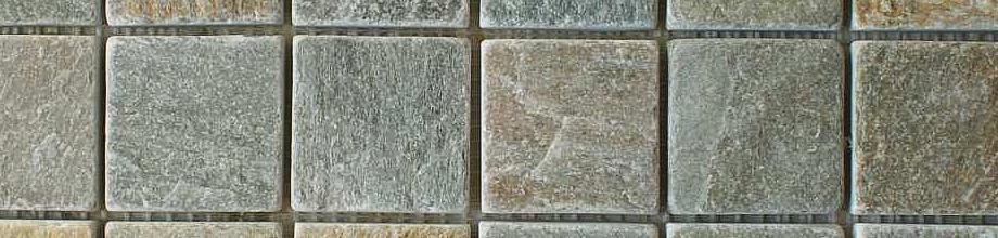 Calgary Custom Tile Installation Inc Tile Installation